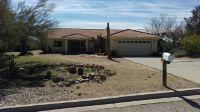 Home for sale: 2105 W. Yucca Dr., Wickenburg, AZ 85390