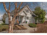 Home for sale: 14 Augusta Cir. #14, Moodus, CT 06469