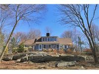 Home for sale: 570 Barrett Hill Rd., Carmel, NY 10541