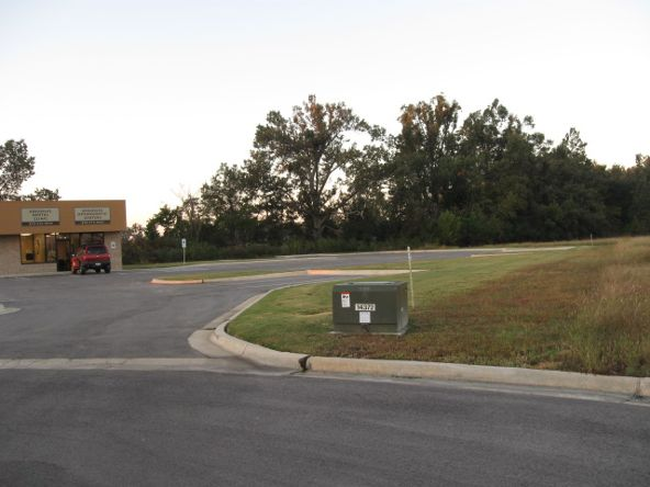 3405 Gateway Cv, Jonesboro, AR 72404 Photo 6
