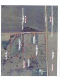 Home for sale: Stanley Rd. S.E., Berryton, KS 66409