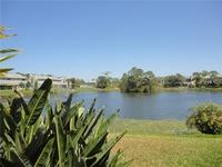 Home for sale: 3256 N.E. Holly Creek Dr. Ne, Jensen Beach, FL 34957