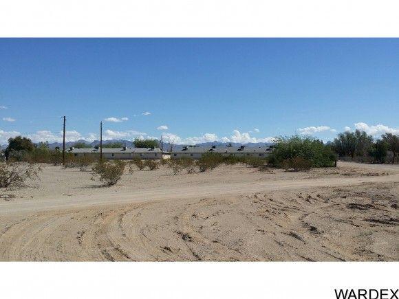 5080 S. la Calzada Dr., Fort Mohave, AZ 86426 Photo 4