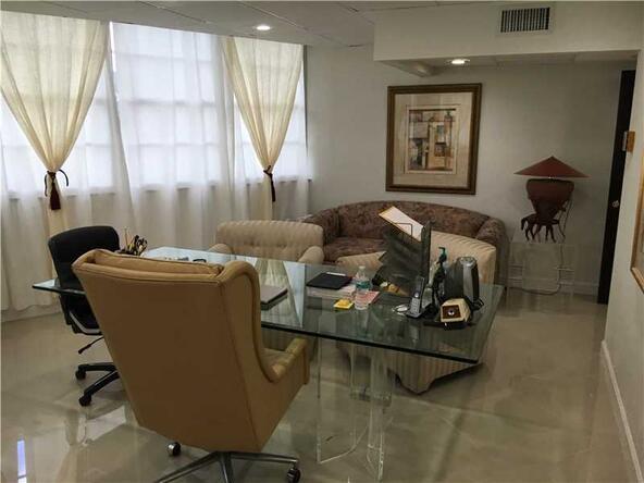 825 Brickell Bay Dr. # 3c231a, Miami, FL 33131 Photo 5