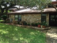 Home for sale: 2123 West Ln., Kerrville, TX 78028