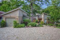 Home for sale: 110 Shoreline Cir., Malakoff, TX 75148