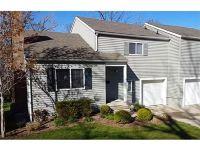 Home for sale: 1503 E. 97th St., Kansas City, MO 64131