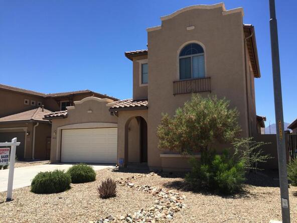 10033 W. Marguerite Avenue, Tolleson, AZ 85353 Photo 5