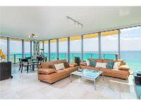 Home for sale: 1455 Ocean Dr. # 1409, Miami Beach, FL 33139
