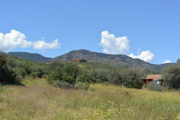 10665 E. Janet Way, Dewey, AZ 86327 Photo 13