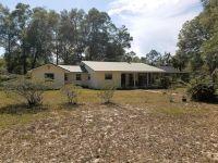 Home for sale: 633 Cousintown Rd., Interlachen, FL 32148
