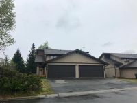 Home for sale: 1100 W. 77th Avenue, Anchorage, AK 99518