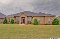 Home for sale: 4523 Highland Park Dr., Owens Cross Roads, AL 35763