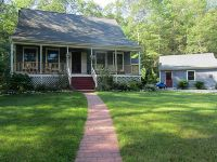 Home for sale: 280 Usquepaugh Rd., South Kingstown, RI 02892