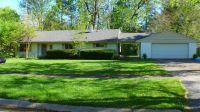 Home for sale: 1141 Marguerite St., Flushing, MI 48433