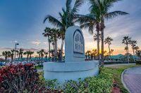 Home for sale: 205 Ballyshannon St., Melbourne Beach, FL 32951