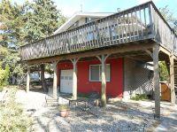 Home for sale: 16 Barnegat, Harvey Cedars, NJ 08008