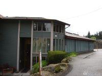 Home for sale: 19428 Aurora Ave. N. Unit 421, Shoreline, WA 98133