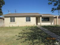 Home for sale: 360 South 3rd St., Blythe, CA 92225