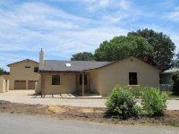 Home for sale: 16555 Walnut Avenue, Atascadero, CA 93422