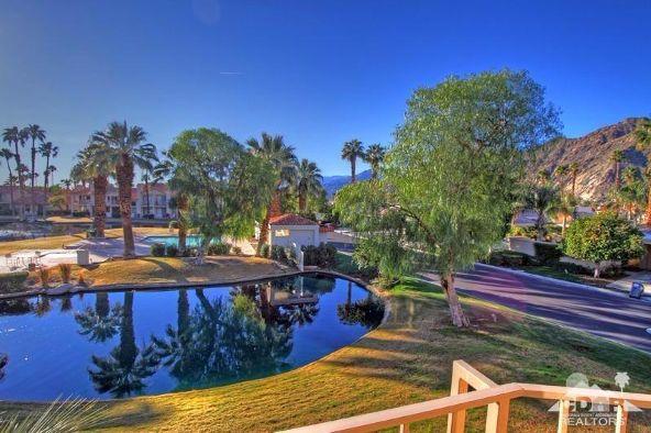 54475 Tanglewood, La Quinta, CA 92253 Photo 1