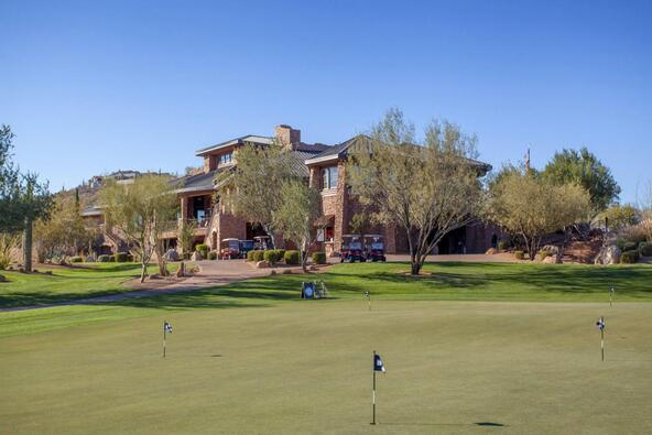 15421 E. Crested Butte Trl #4, Fountain Hills, AZ 85268 Photo 11