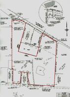 Home for sale: 2001 W. Ferguson Rd., Mount Pleasant, TX 75455
