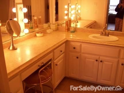 12009 Edgewater Rd., Fort Smith, AR 72764 Photo 5