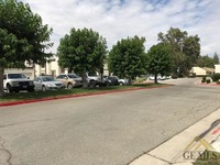 Home for sale: 1319 Aquarius Ct., Bakersfield, CA 93309