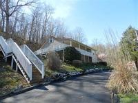 Home for sale: 1329 Barnett Rd., Mount Vernon, KY 40456