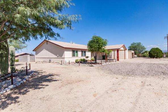 7005 N. Camino de la Tierra, Tucson, AZ 85741 Photo 7