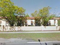 Home for sale: Powers, Orlando, FL 32818