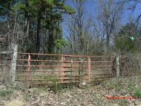 Home for sale: 3947 Rural Route 73 (Hh Hwy.), Alton, MO 65606