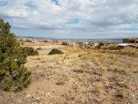 Home for sale: Finnegan Ct. N.E., Rio Rancho, NM 87144