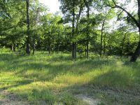 Home for sale: Lots 39+40 Lakeside Ridge, Sawyer, OK 74756