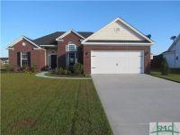 Home for sale: 153 Brickhill, Savannah, GA 31407