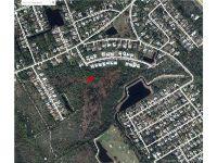 Home for sale: 0 Apple Ln., Hobe Sound, FL 33455