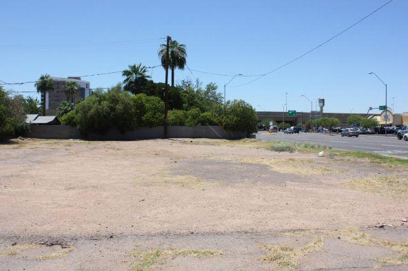 2121 E. Thomas Rd., Phoenix, AZ 85016 Photo 19