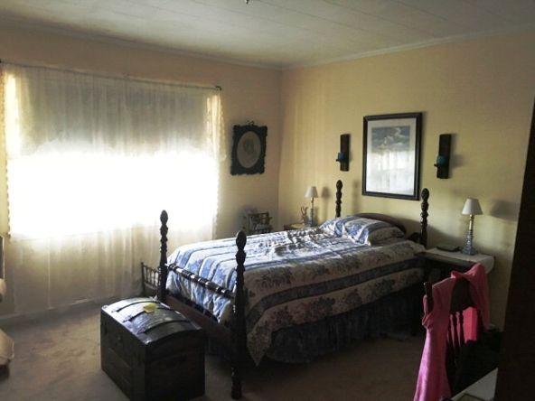 232 Jim Martin Rd., Hartford, AL 36344 Photo 29