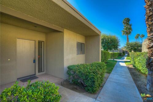 1361 Tiffany Cir., Palm Springs, CA 92262 Photo 4