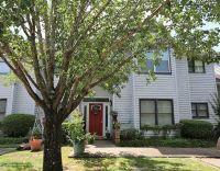 Home for sale: 8105 Fairway Villas, Gautier, MS 39553