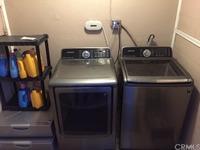 Home for sale: 719 W. Dike St., Glendora, CA 91740
