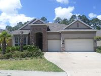 Home for sale: 70 Stately Shoals Trl, Ponte Vedra, FL 32081