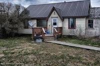Home for sale: 6247 N. Main St., Tetonia, ID 83452