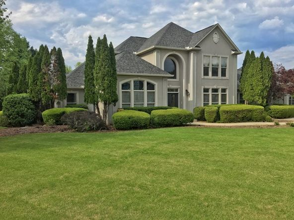 1601 Brentwood, Muscle Shoals, AL 35661 Photo 21