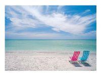 Home for sale: 26340 Hickory Blvd. 304, Bonita Springs, FL 34134
