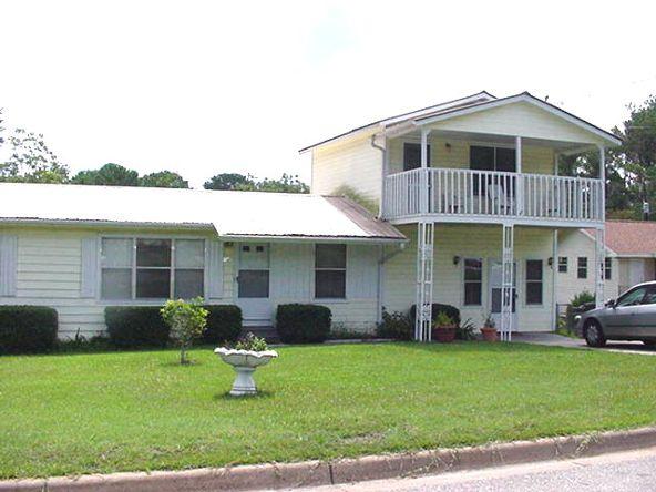 902 Lennox Avenue, Dothan, AL 36303 Photo 11