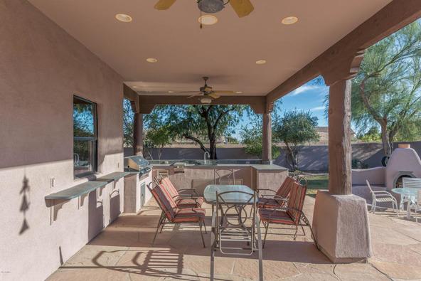 13208 S. 34th Way, Phoenix, AZ 85044 Photo 26
