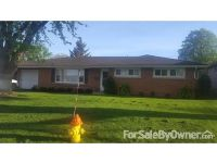 Home for sale: 1347 Blatt Blvd., Bradley, IL 60915