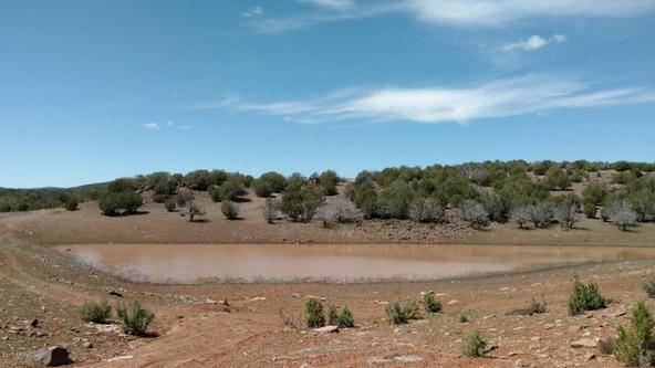 243 N. Juniperwood Ranch --, Ash Fork, AZ 86320 Photo 5